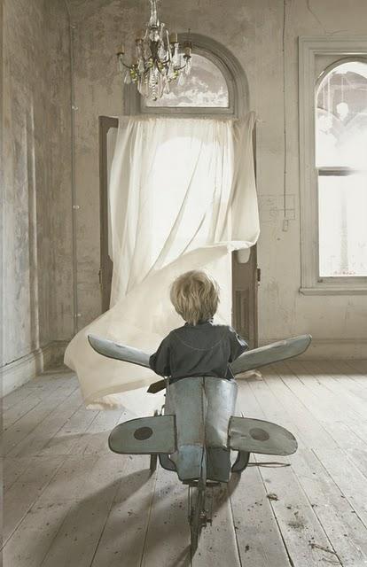 Feng shui inside your home - Feng shui chambre d enfant ...