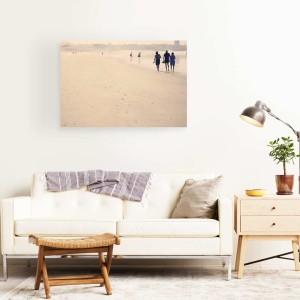 tableau-deco-beach-life-2