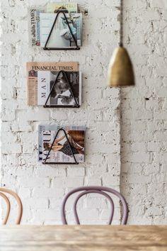 Blog atelier rue verte