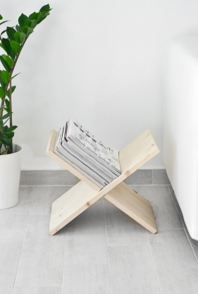 DIY-Wooden-Magazine-Holder-2-1-of-1
